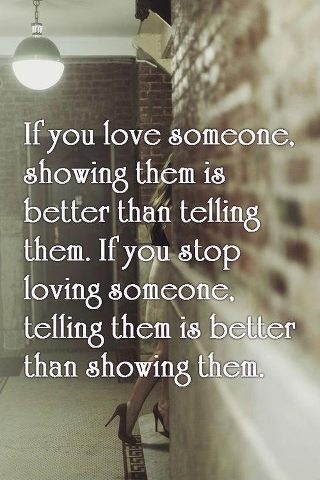 70 if you love someone