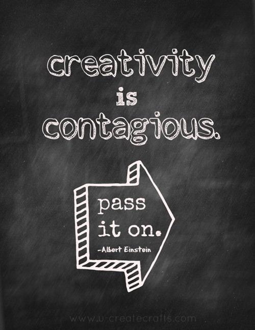 75 creativity